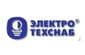 Электро ТехСнаб