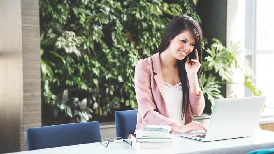 консультирование карьерное вологда