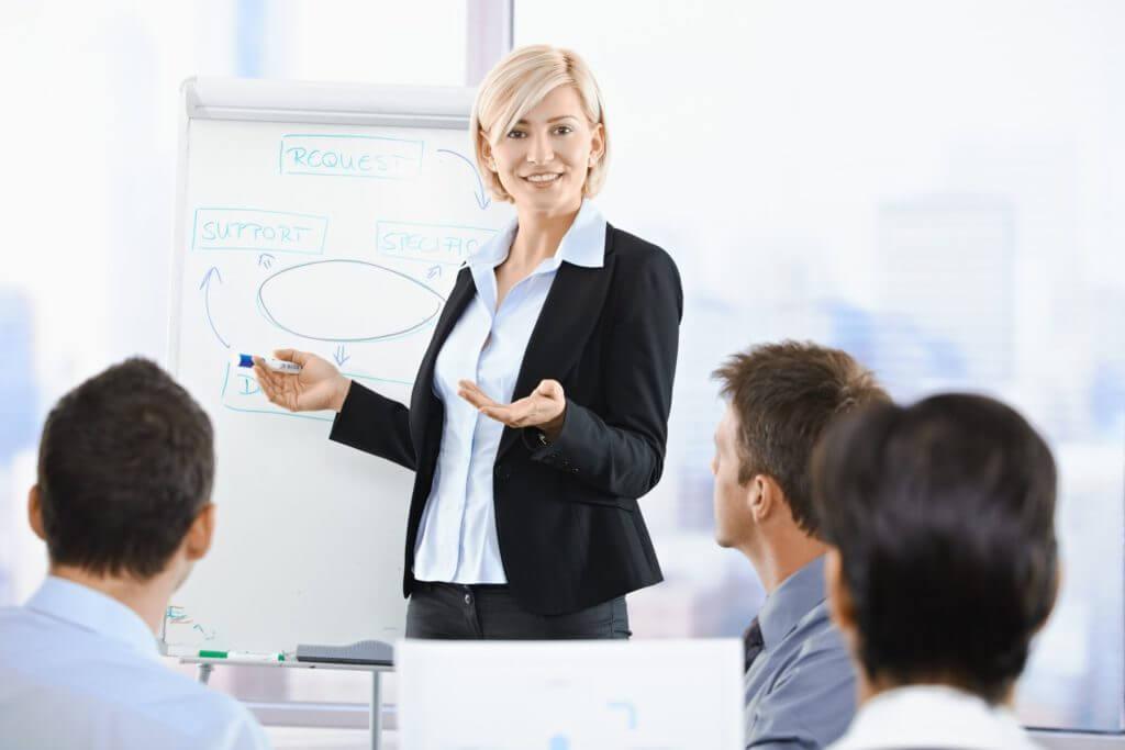 коучинг отличие от тренинга консультации коуч преимущества