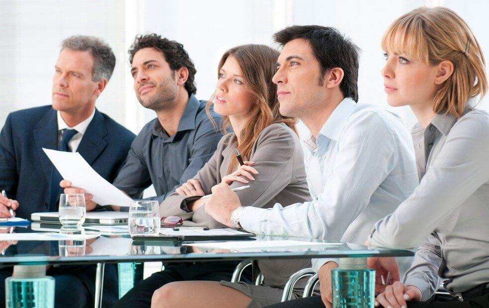 тренинги в вологде бизнес семинар тренинг проведение тренингов