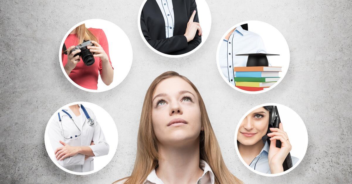 профориентация профессии в вологде диагностика профориентации помощь
