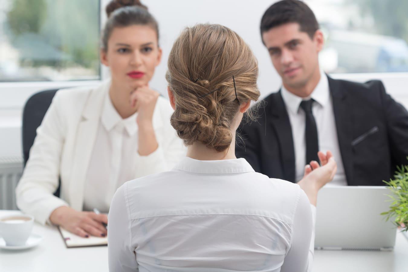 как провести собеседование советы по подбору кадров