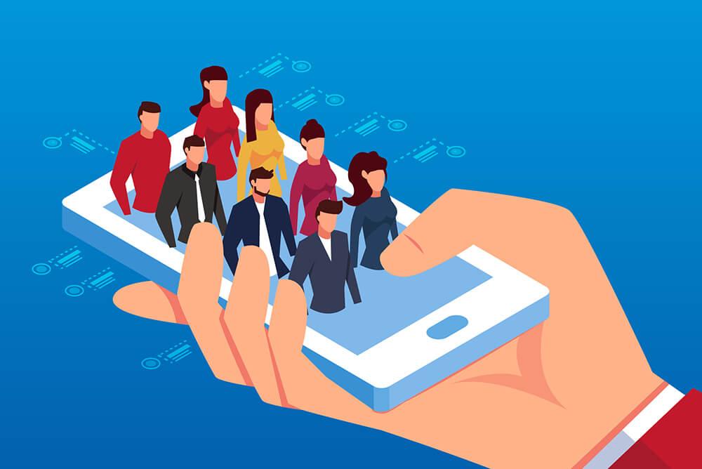 современный рекрутинг методы современного рекрутинга flash социальный