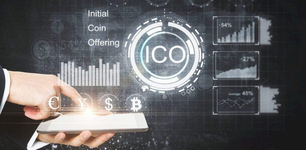 ICO-аналитик
